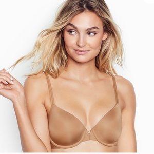 Victoria's Secret Sexy Illusions Full Coverage Bra